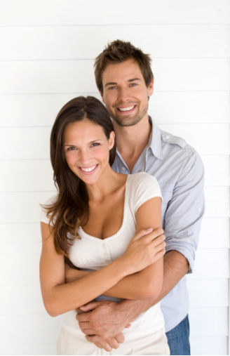 Tenderness In A Relationship Is More Important to Men Than Women