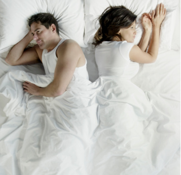 Erectile Dysfunction: How To Know If You Are Suffering From This Relationship Killer