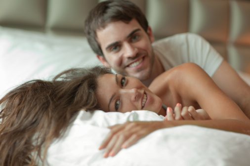 Bedroom Ambience: An important Ingredient for getting intimate