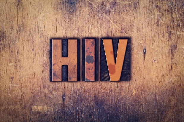 PrEP: Protection against HIV in a pill?
