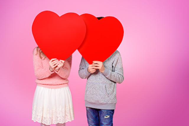 Tips About Teenage Romantic Relationships
