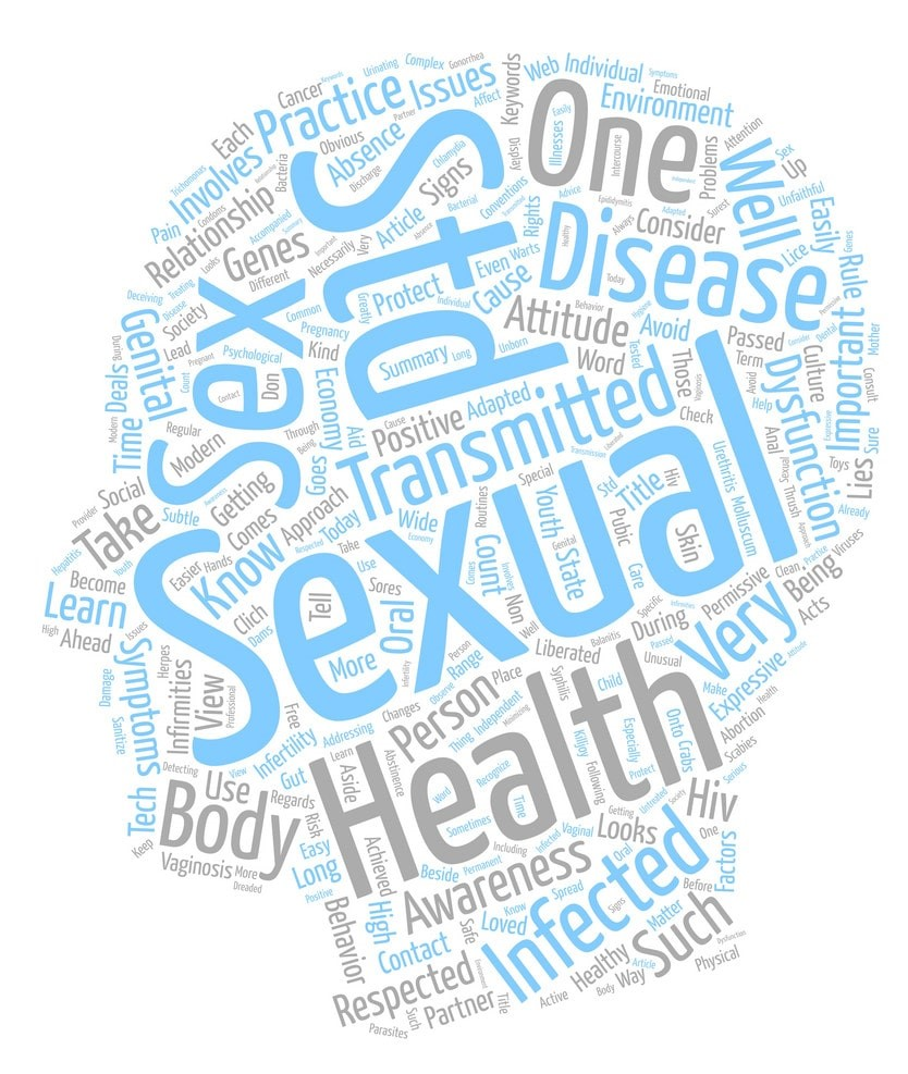 sex education sexual health awareness sex diseases sexually transmitted disease sexually transmitted infection pregnancy