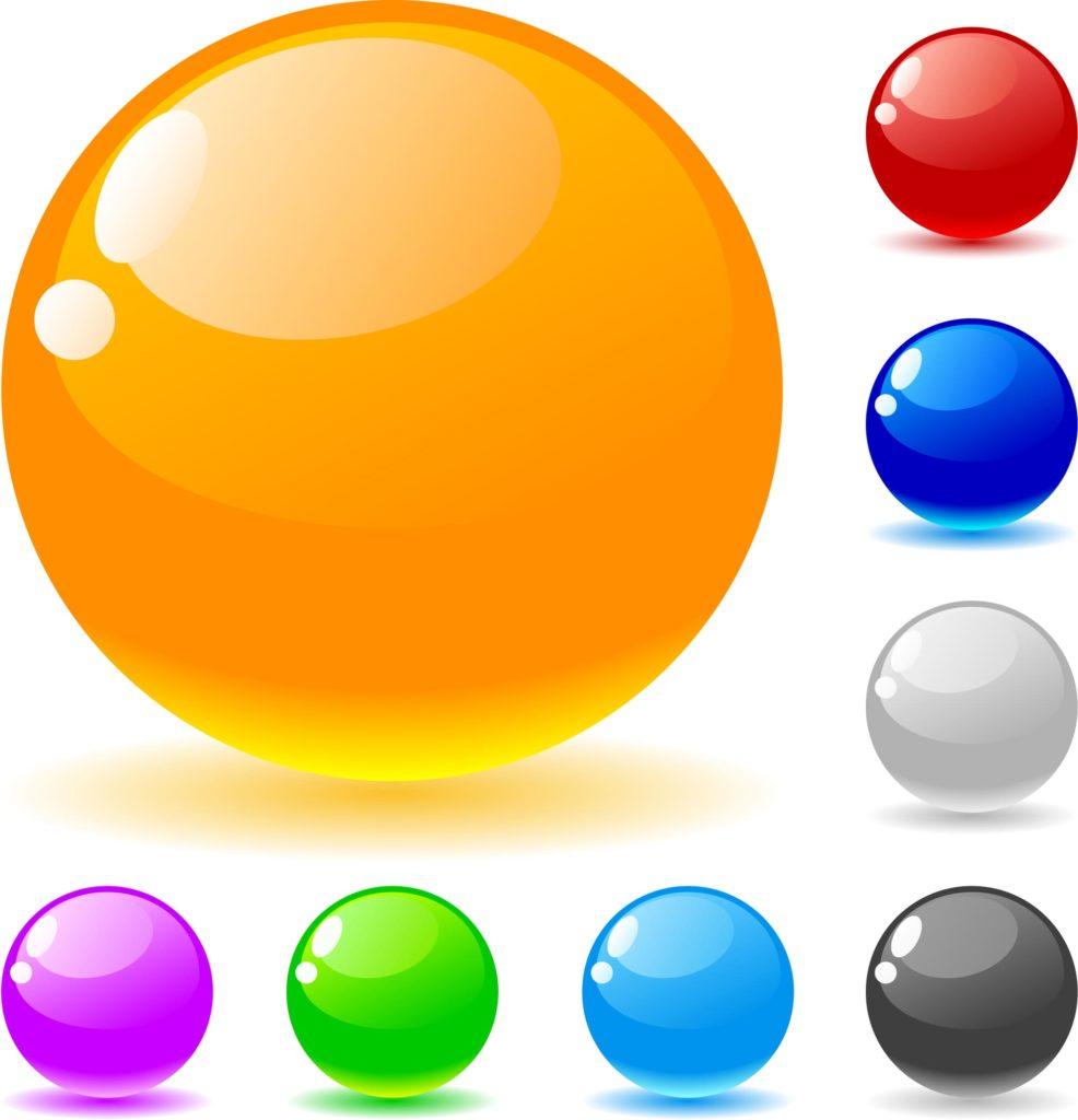 Blue-Balls