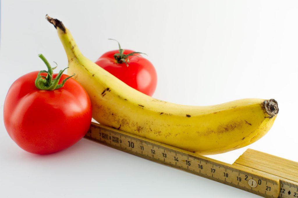 Non-surgical Penis Size Treatment